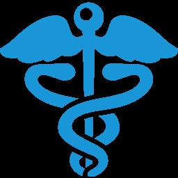 Health-Sign_icon