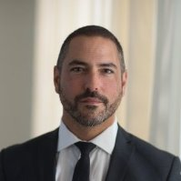 Jamie Khurshid, CEO, Boat Services