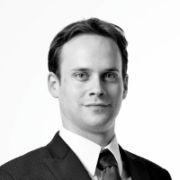 Mark Weir, Maple Fund Services: a robust regulatory enterprise risk management system is a must