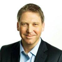 Matt Lehto, OpenLink SVP