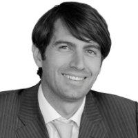 Matteo Cassina, Saxo Bank