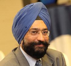 Ravi Pratap Singh, Nucleus Software