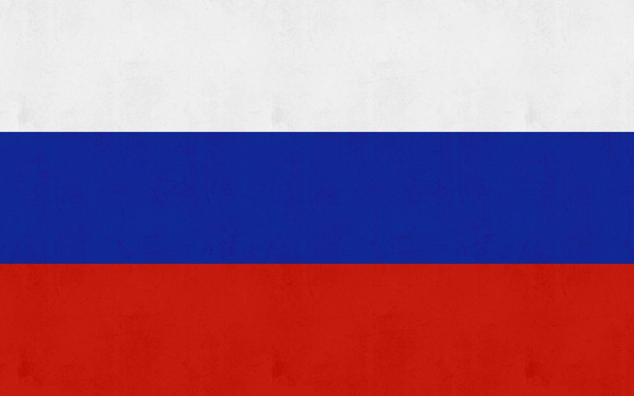 SberCloud has lift off