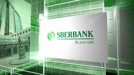 Sberbank to pump $500m into Yandex.Market