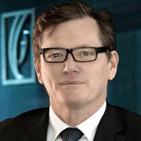 Shayne Nelson, Emirates NBD