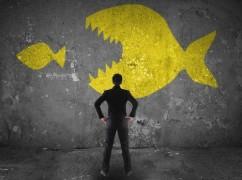 AWS eyeing big data start-up Sqrrl?