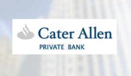 Cater Allen Private Bank is enterprise-wide tech overhaul with Temenos
