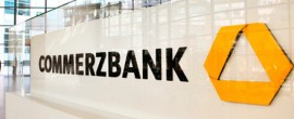 Commerzbank to lay off thousands of staff
