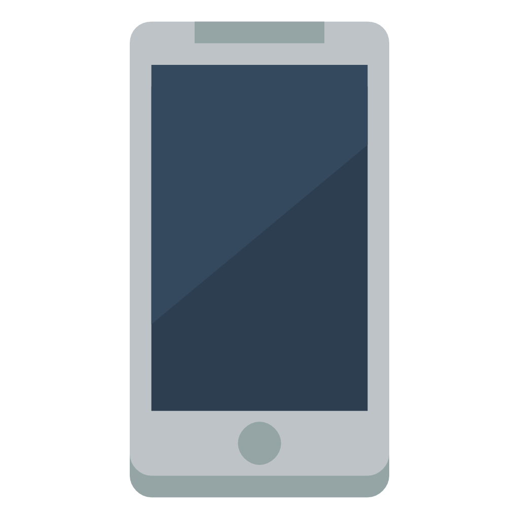 device-mobile-phone-icon