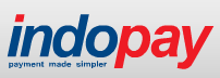 Indopay to expand across Asia with ACI's UP eCommerce Payments platform