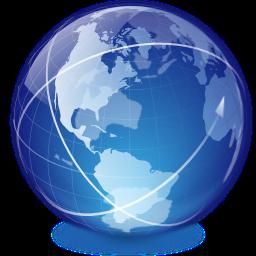 internet-icon_globe