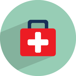 medicine-box-2-icon_health