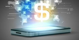 Building your bank's mobile payment strategy