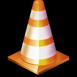 traffic-cone-icon_construction_caution
