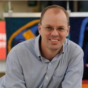 Adrian Vermooten, Standard Bank