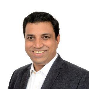 Ajay Oak, Shubham