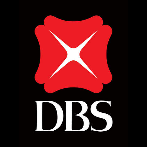 Exact amount invested by DBS was not disclosed
