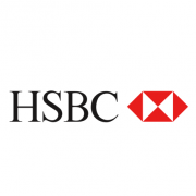 Roostify teams up with HSBC Bank USA – FinTech Futures