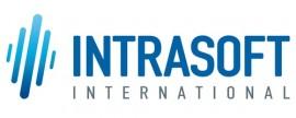 Intrasoft International bullish on Africa banking tech business