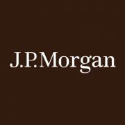 JP Morgan to take stake in 10x Technologies – FinTech Futures