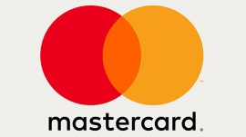MasterCard to splash out $920 million on VocaLink