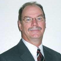 Michael Reisnour, Dakota Plains CU
