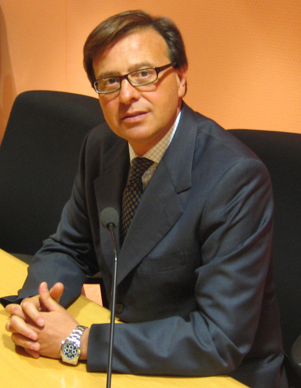 Paolo Ghia, SIA