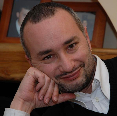 "Roberto Bruschi, TAS Group: T2S is still a ""massive project"""
