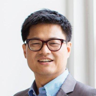 Thomas Ko, Samsung Pay