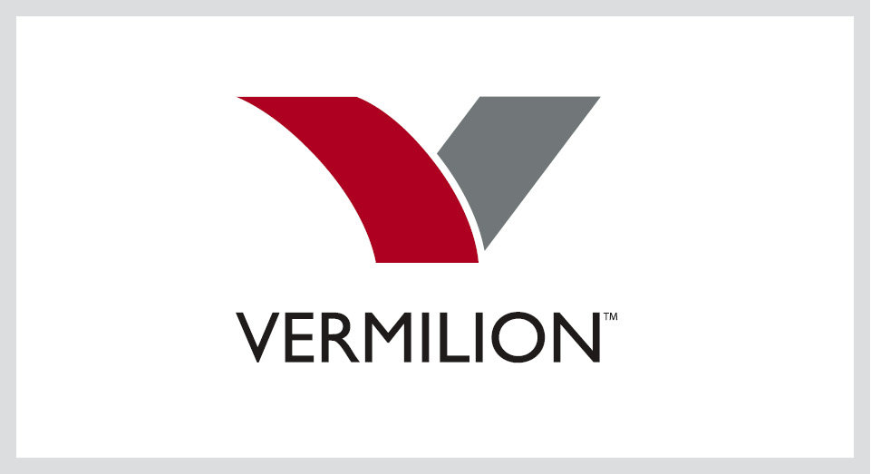 Vermilion Software