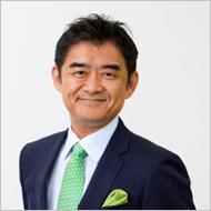 Yoichiro Hirano, Infoteria