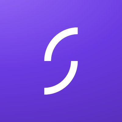Starling Bank performs with Form3