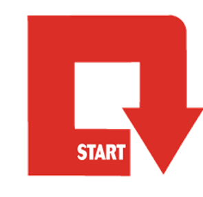 start_icon_back-to-square-1_Bver