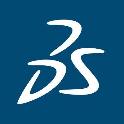 Dassault Systemes' magnificent seven arrive
