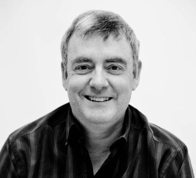 Graham Goble, BankBI