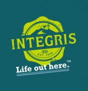 Integris Credit Union in major technology overhaul with Temenos