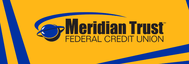 Meridian Trust FCU ditches in-house core technology set-up in favour of hosted