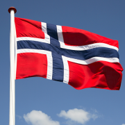 Norway's Sparebank 1 and Evry – a strong alliance