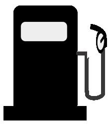 Petrol-Pump_gas_fuel_icon