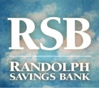 Randolph Savings Bank re-commits to Fiserv
