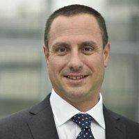Raphael Barisaac, UniCredit