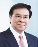 Samuel Tsien, OCBC
