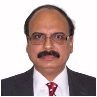Shri Arun Tiwari, Union Bank of India