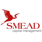 Smead Capital live with cloud-based Global Wealth Platform