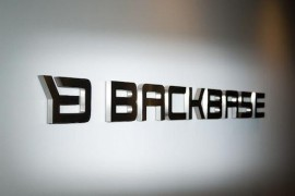 Omnichannel banking software vendor Backbase claims 60+ customersacross 25 countries