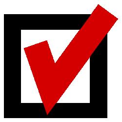 check-sign-box_icon