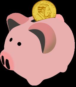 piggy_bank_saving_icon