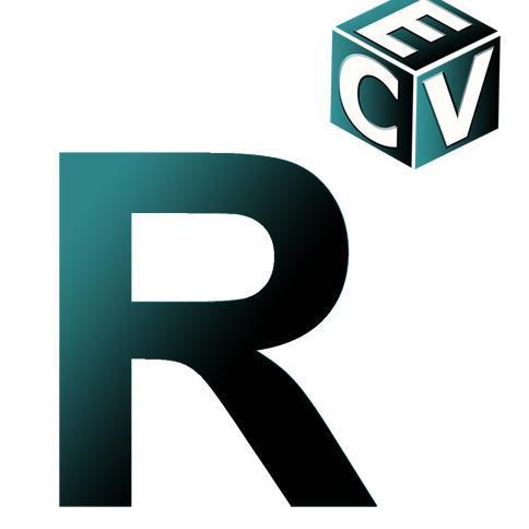 R3 free