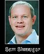 shrauger_sam