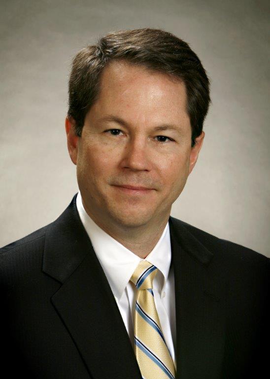 Anthony Brady, BNY Mellon: banks and fintechs, unite!